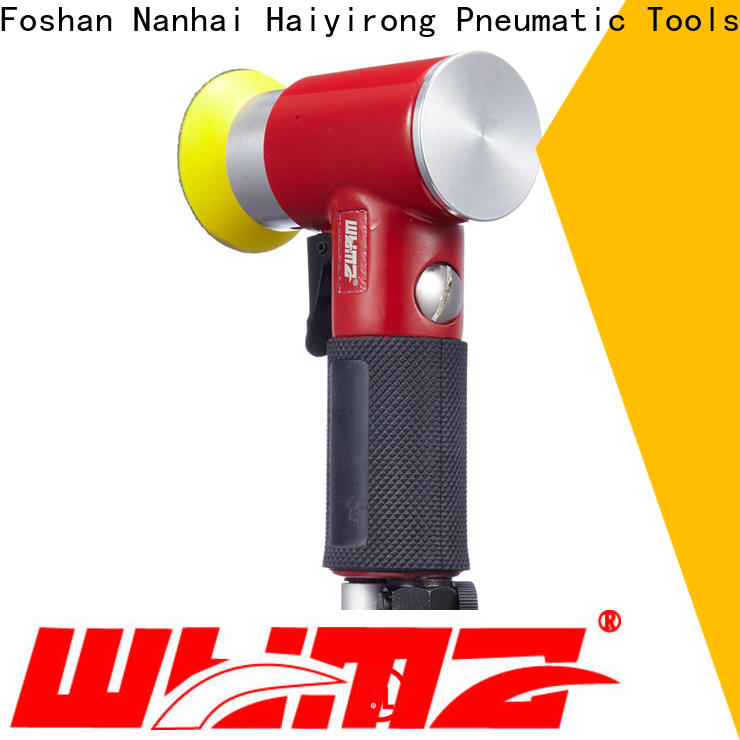 durable pneumatic sanding tools at discount for rust removal