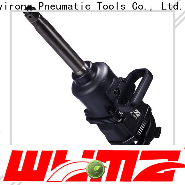 WYMA best power tools price for woodworking