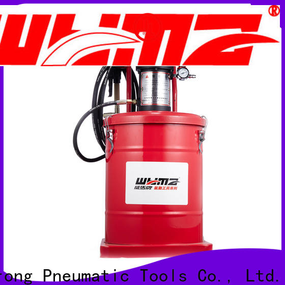 pneumatic grease machine price for ships
