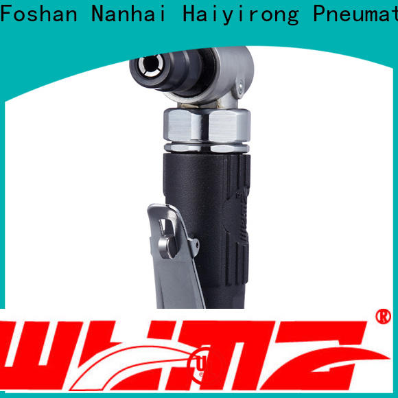 pneumatic tools & equipments direct wholesale for roughing