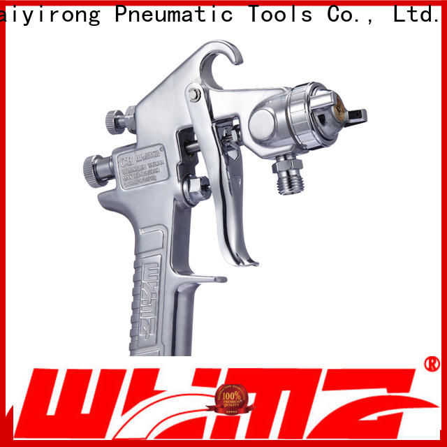 air paint spray gun spray manufacturers for transmission