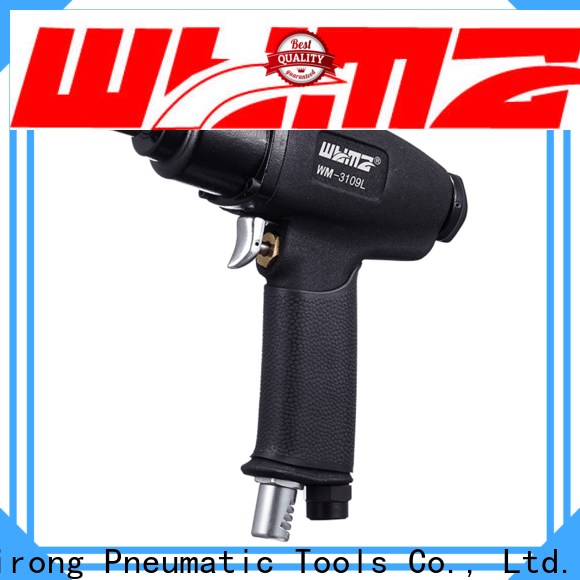 WYMA striking air compressors price for high-yield industries