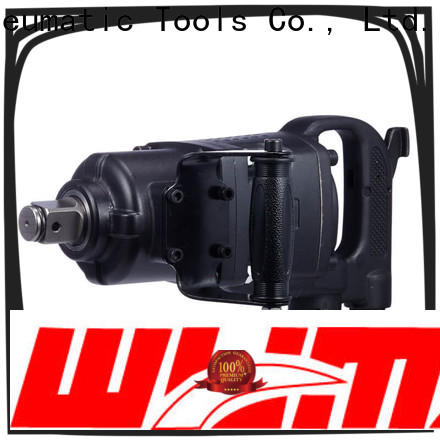 WYMA gun impact tool vendor for motorcycle