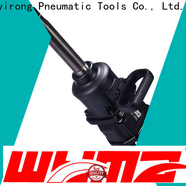 Custom made tools pneumatic weimar supply for motorcycle