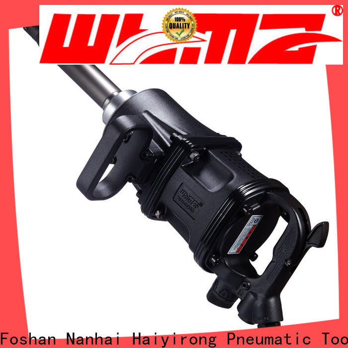 WYMA Wind cannon price for woodworking