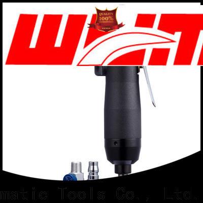 Custom pneumatic die grinder torque wholesale for high-yield industries