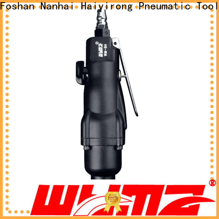 Custom air impact tools line wholesale for automobile