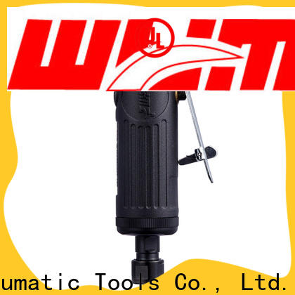 New pneumatic hand grinder detection company for grinding