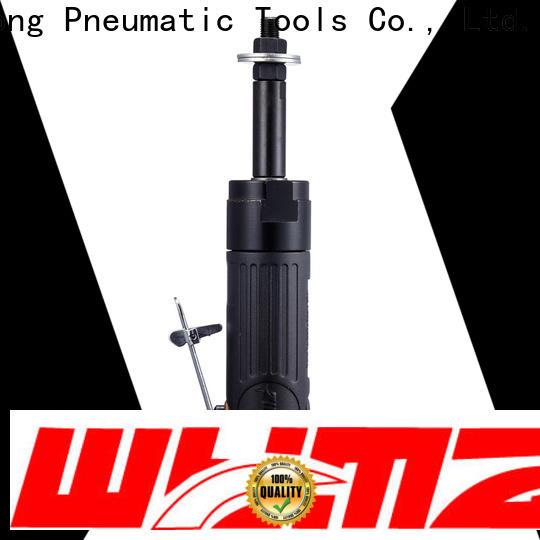 Custom pneumatic grinding tools detection vendor for cutting