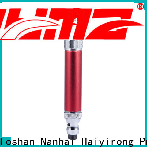High-quality air pencil grinder lightweight factory for engraving