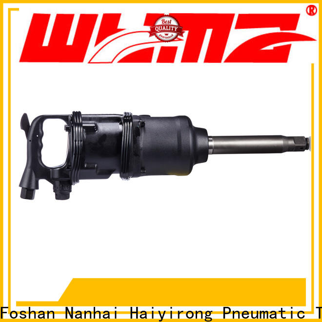 Custom made tools pneumatic wind cost for motorcycle