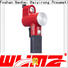 WYMA sanding pneumatic tools factory price for waxing of cars