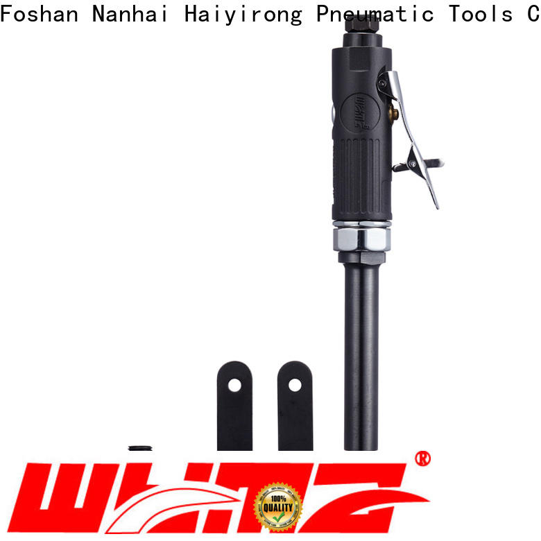 Best pneumatic grinding tools detection price for molds
