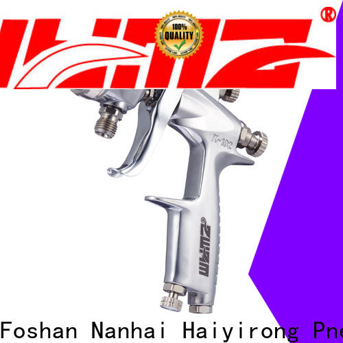 Custom air spray gun gun factory price for for automobile spraying